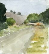 Point Reyes Road (NEW)